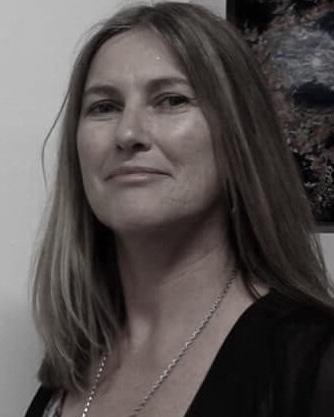 Celia Lamond