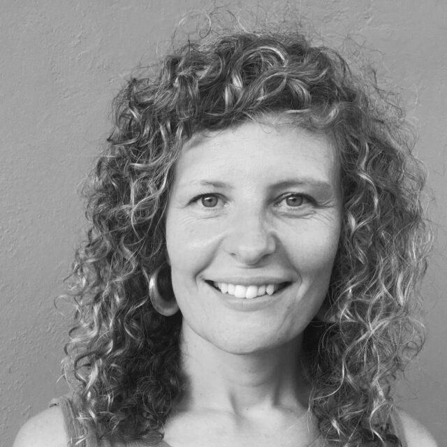 Gisela Boetker
